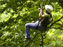 Zipline Canopy Tour with Montego Bay Port or Hotel Transfers - Jamaica Zipline Adventure Tours